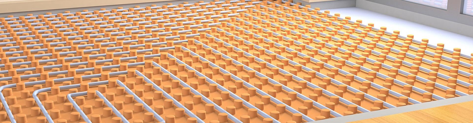 Riscaldamento A Soffitto Prezzo climatique - impianti radianti genova | riscaldamento a